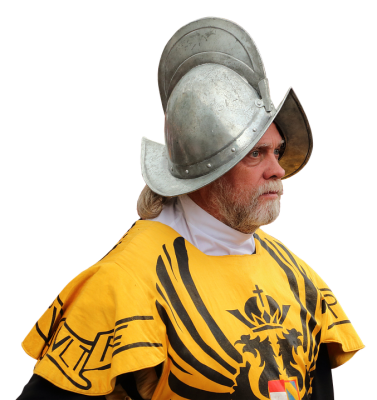 knight-2635896_960_720.png