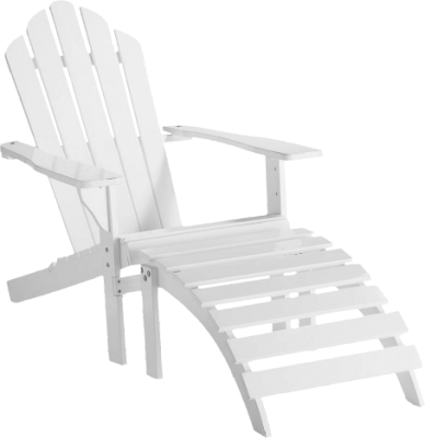 PNG images Deck chair (6).png