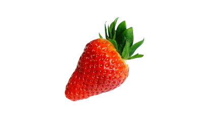 strawberry-272810_Clip.png