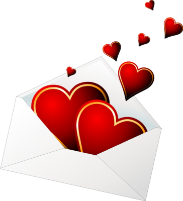 PNG images Valentines day (4).png