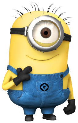 Minion, Minions, Despicable me, Cartoon, PNG, images,  (2).png