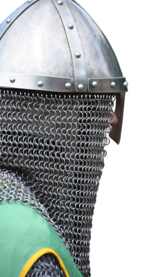 knight-2712789_960_720.png