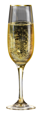 Champagne, New Year'S Day, Light Champagne, GlassChampagne New Year's.png