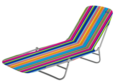 PNG images Deck chair (39).png