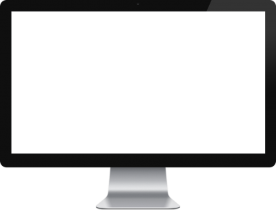 PNG images Monitor (8).png