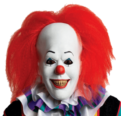 PNG files Clowns (1).png