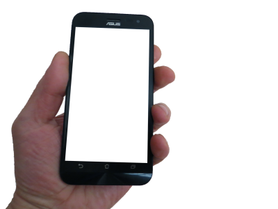 Phone, Smart Phone, Android, Black, TechnologyPhone Smart Phone Android Black Technology.png