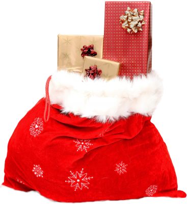 PNG images Christmas (34).png