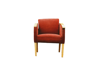 Chair, Seat, Furniture Pieces, Furniture, Sit, ArmrestChair Seat Furniture Pieces Furniture Sit Armrest.png