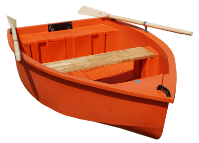 PNG images Boat (48).png