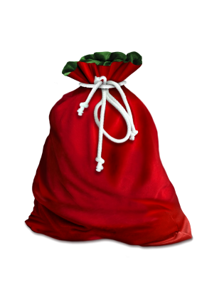 PNG images Christmas (9).png