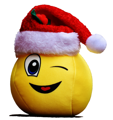 PNG images Christmas (27).png