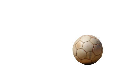PNG images: Football