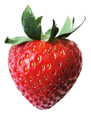 strawberry-1290966_Clip.png