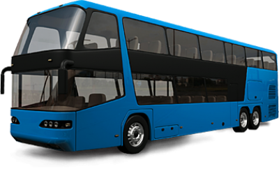 PNG images Bus (6).png