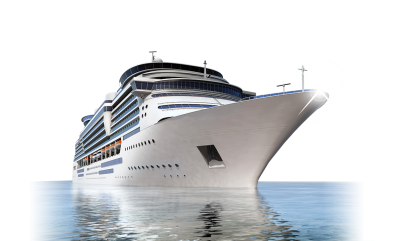 PNG images Ship (14).png