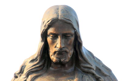 PSD files jesus-1250023_Clip.png