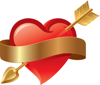 PNG images, PNGs, Love, Love heart,  (92).png