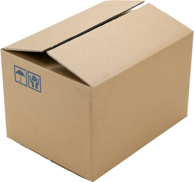 PNG images Boxes (9).png