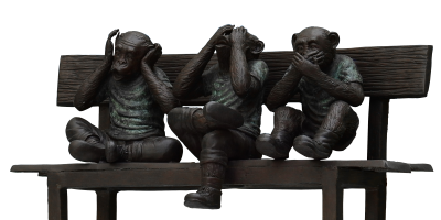 PNG images Statue (14).png