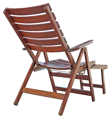 PNG images Deck chair (50).png