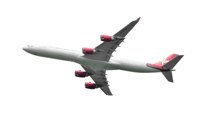 PNG images Plane (14).png