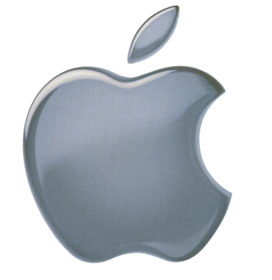 Icons, PNGs, Apple icon, Apple products, icon, Apple icons,  (1).png