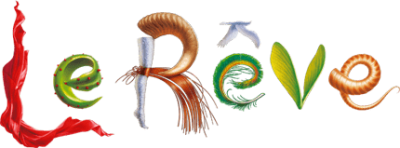 PNG images London shows (41).png