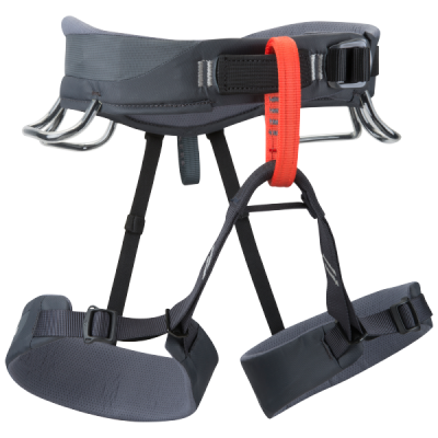 PNG images, Climbing Harness, Harness (5).png