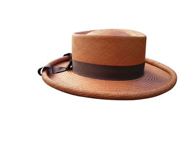 Hat-899452 PSD file with small and medium free transparent PNG images