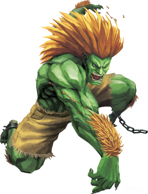 Street Fighter, Combat game, PNG images,  (1).png
