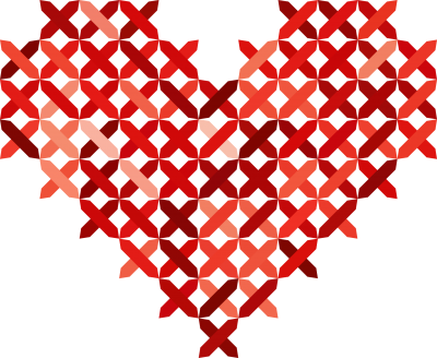 PNG images Love Heart (9).png