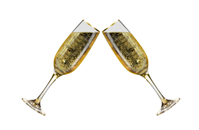 Champagne Glasses, Champagne, Champagne Glass, GlassesChampagne Glasses Champagne Champagne Glass Glasses.png