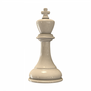 Free PNG images, Chess, Chess piece, King,