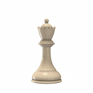 Free PNG images, Chess, Chess piece, Queen,